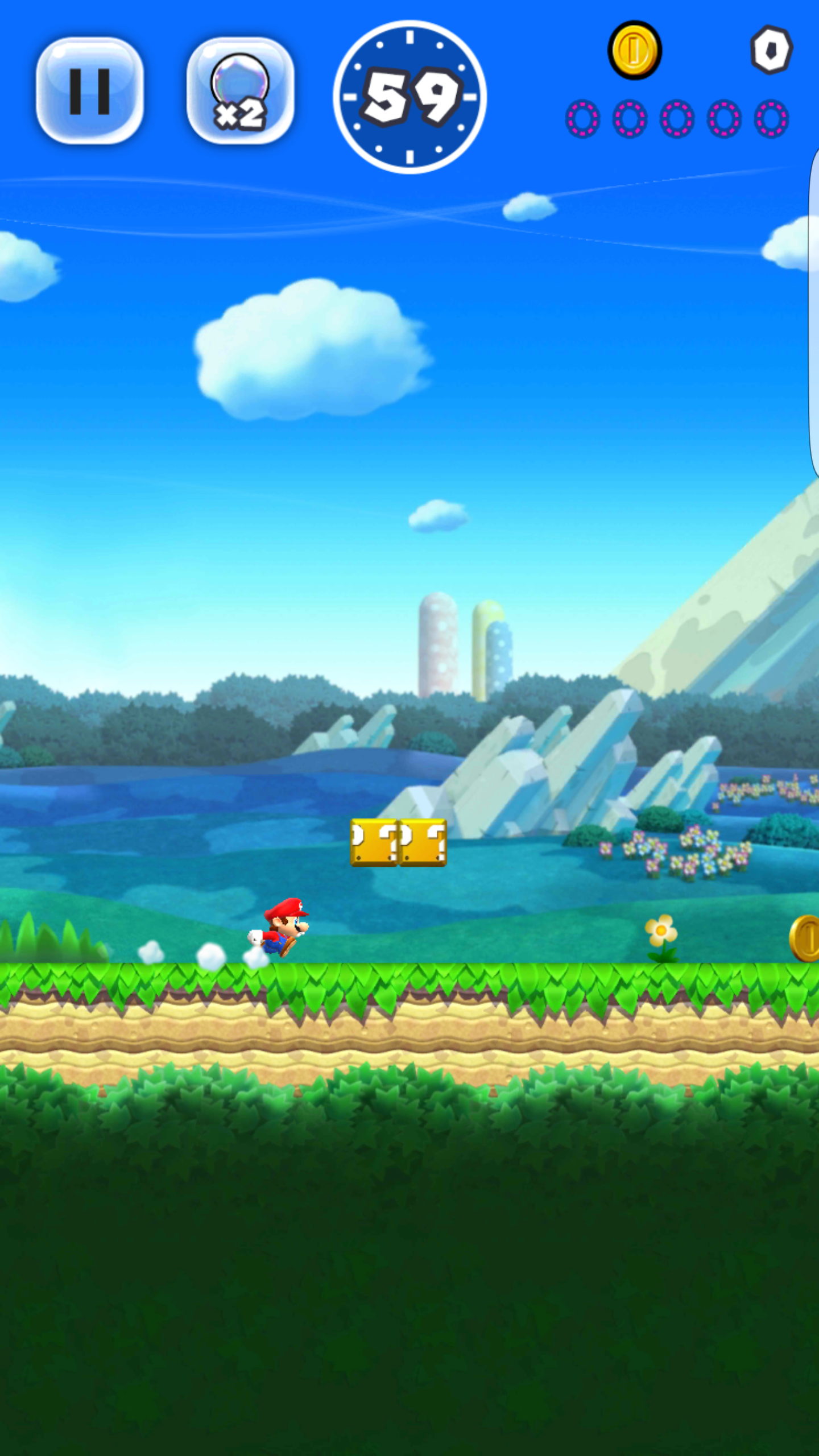 super-mario-run-android-4