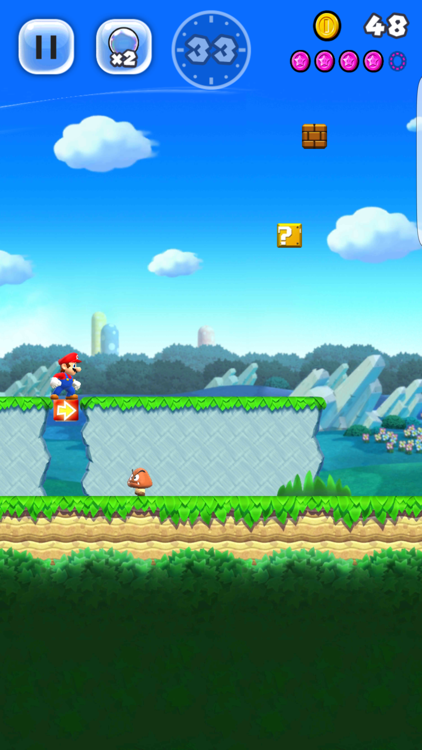 super-mario-run-android-5