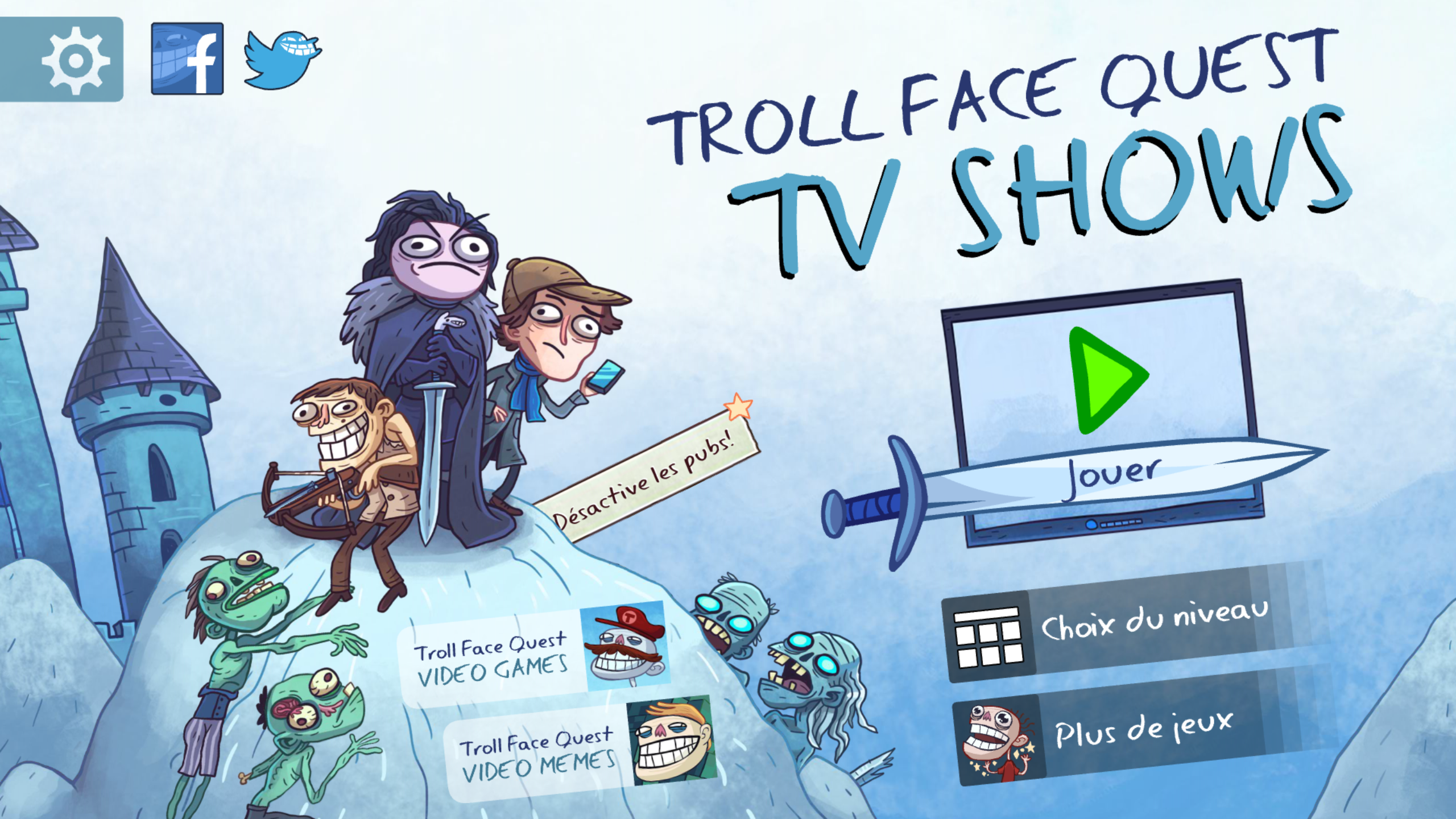troll-face-quest-tv-shows-1
