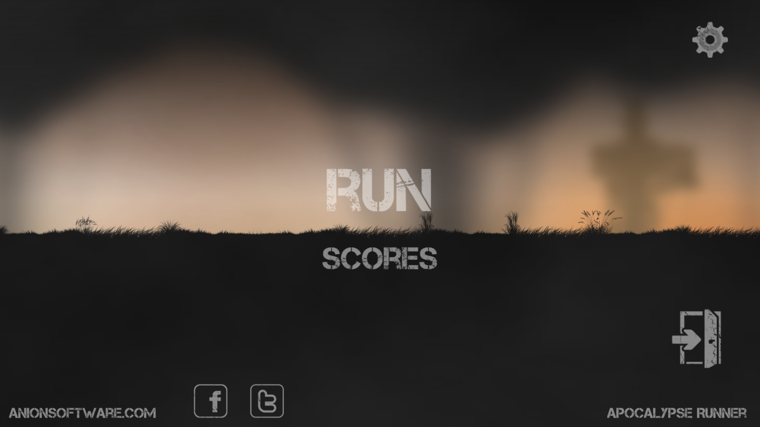 apocalypse-runner-1