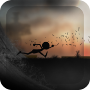 apocalypse-runner