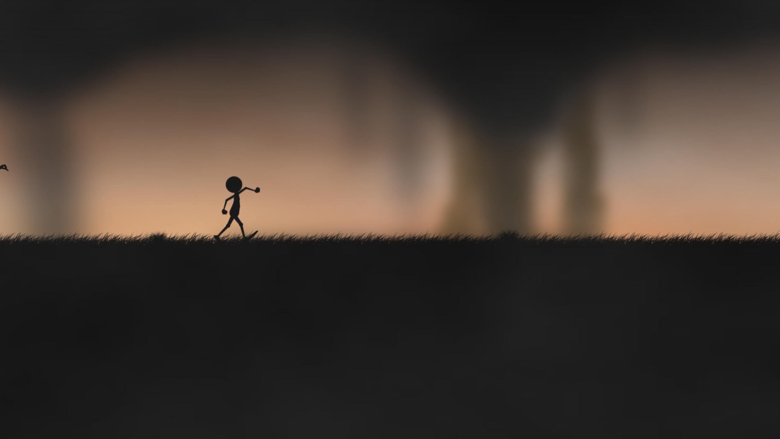 apocalypse-runner-2