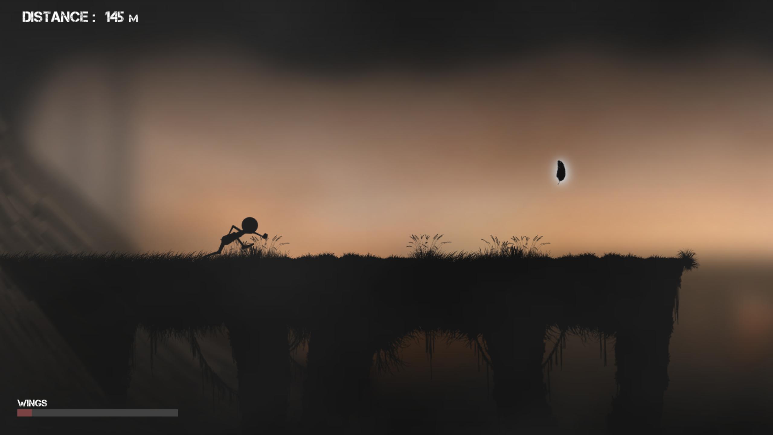 apocalypse-runner-3