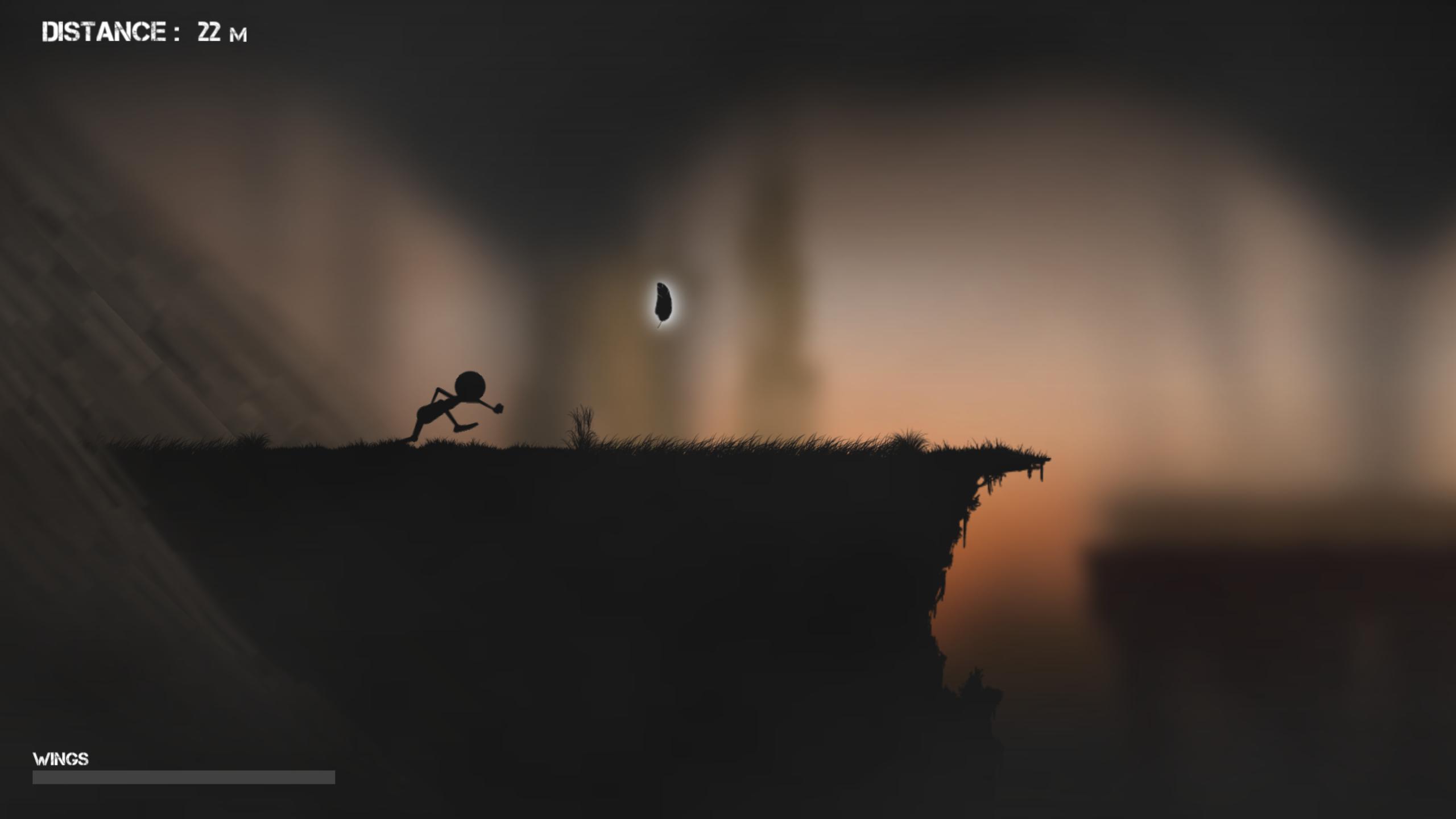 apocalypse-runner-4
