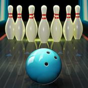 bowling-du-monde