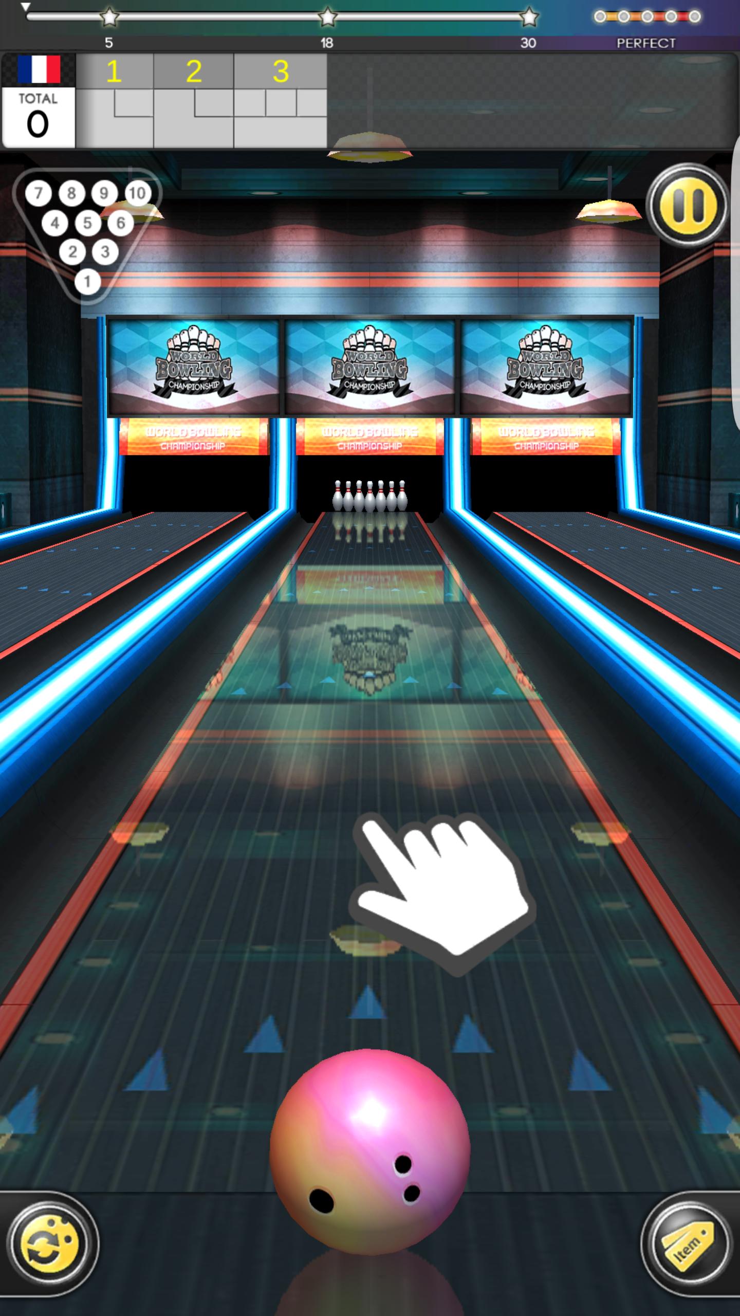 bowling-du-monde-2