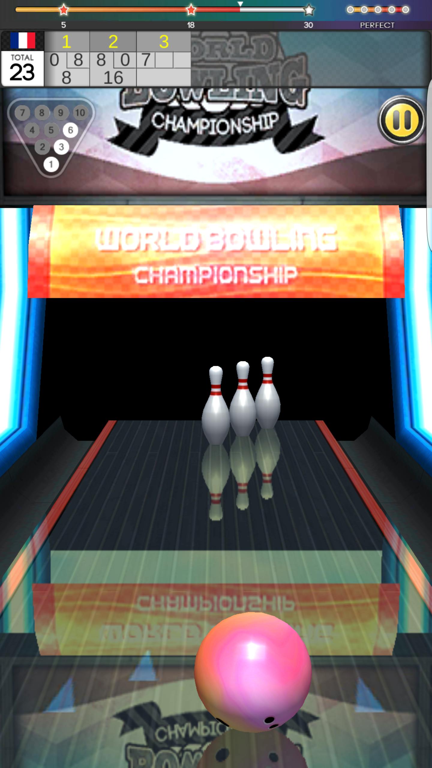 bowling-du-monde-4