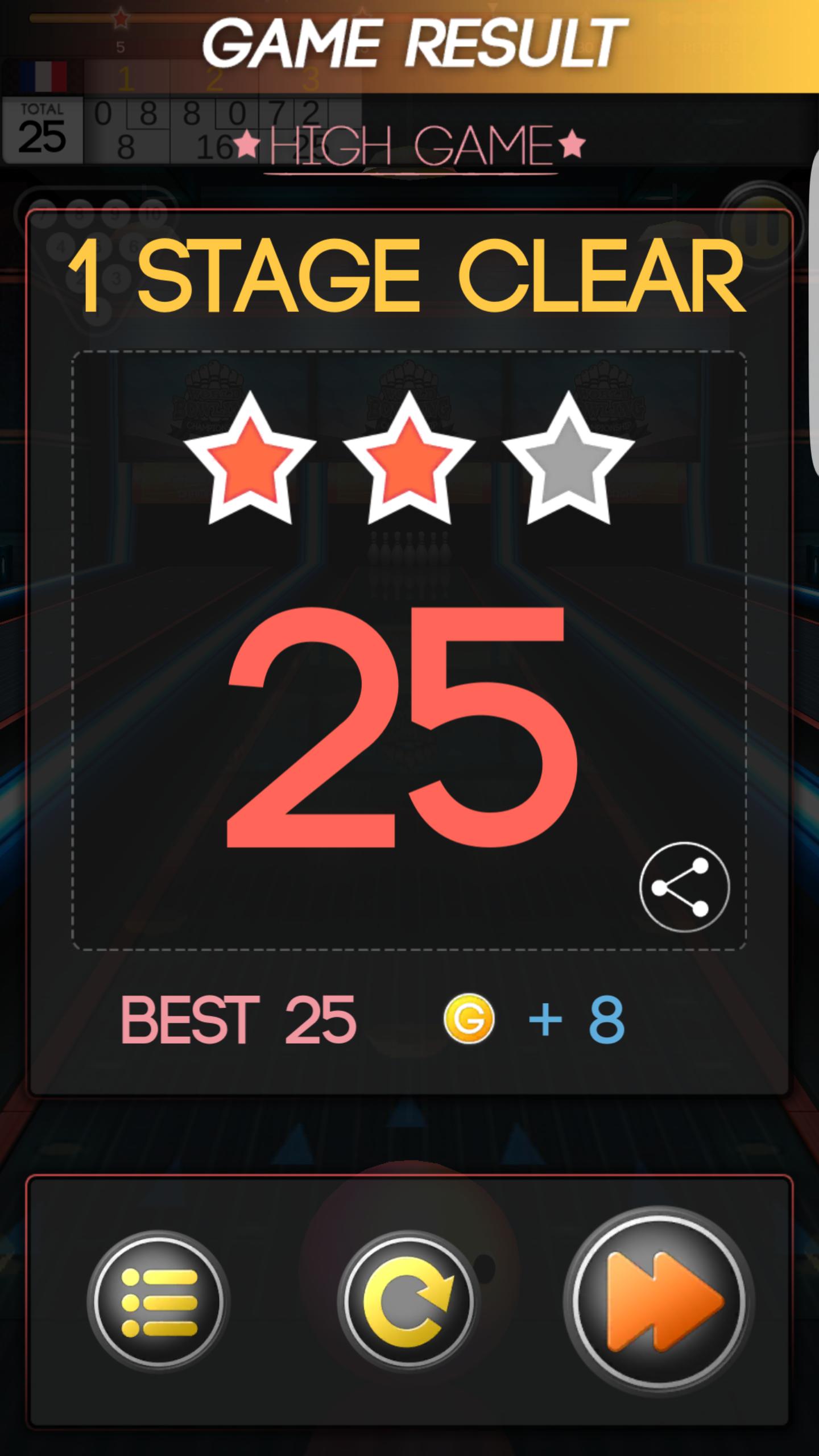 bowling-du-monde-5