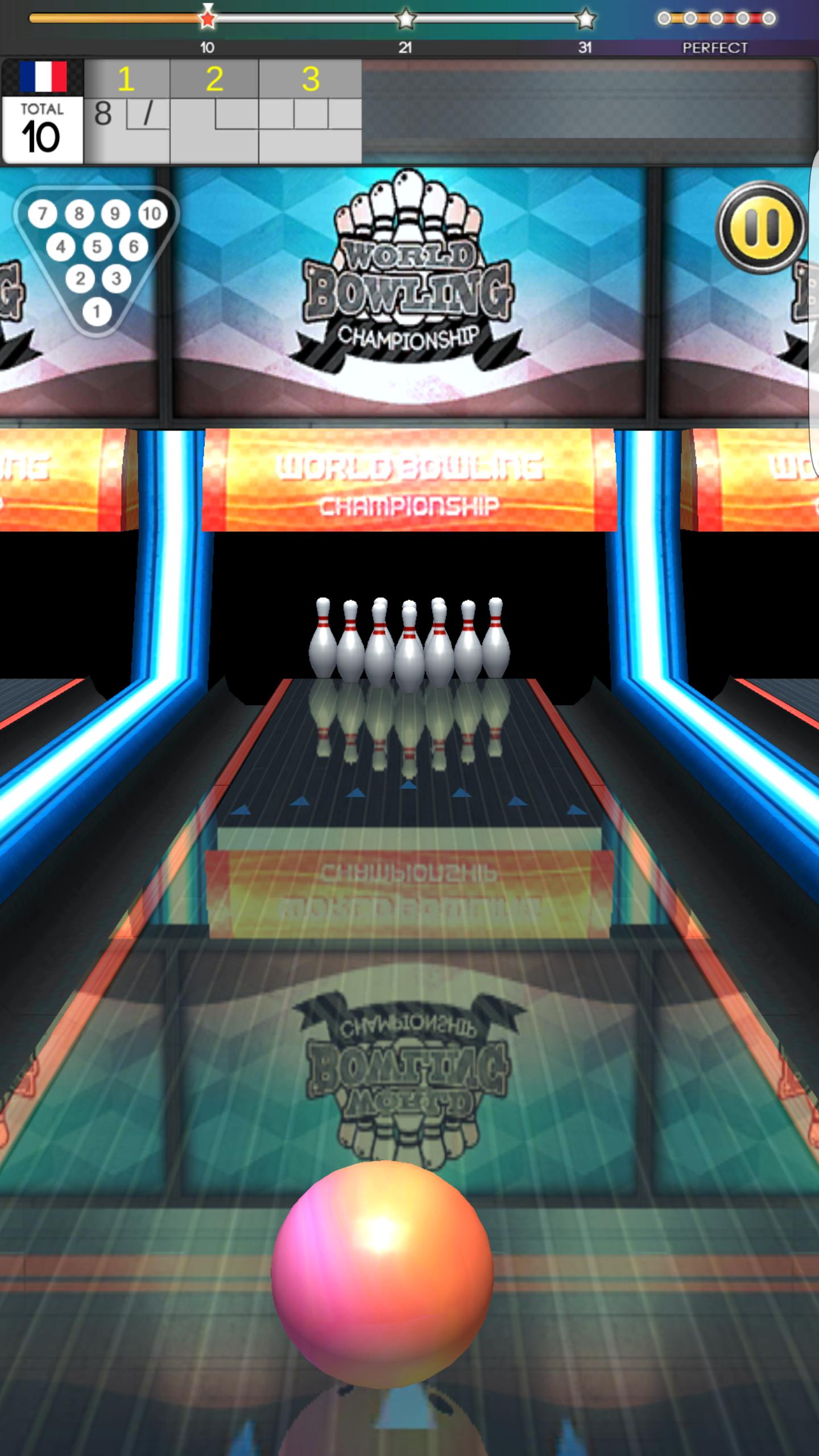 bowling-du-monde-6