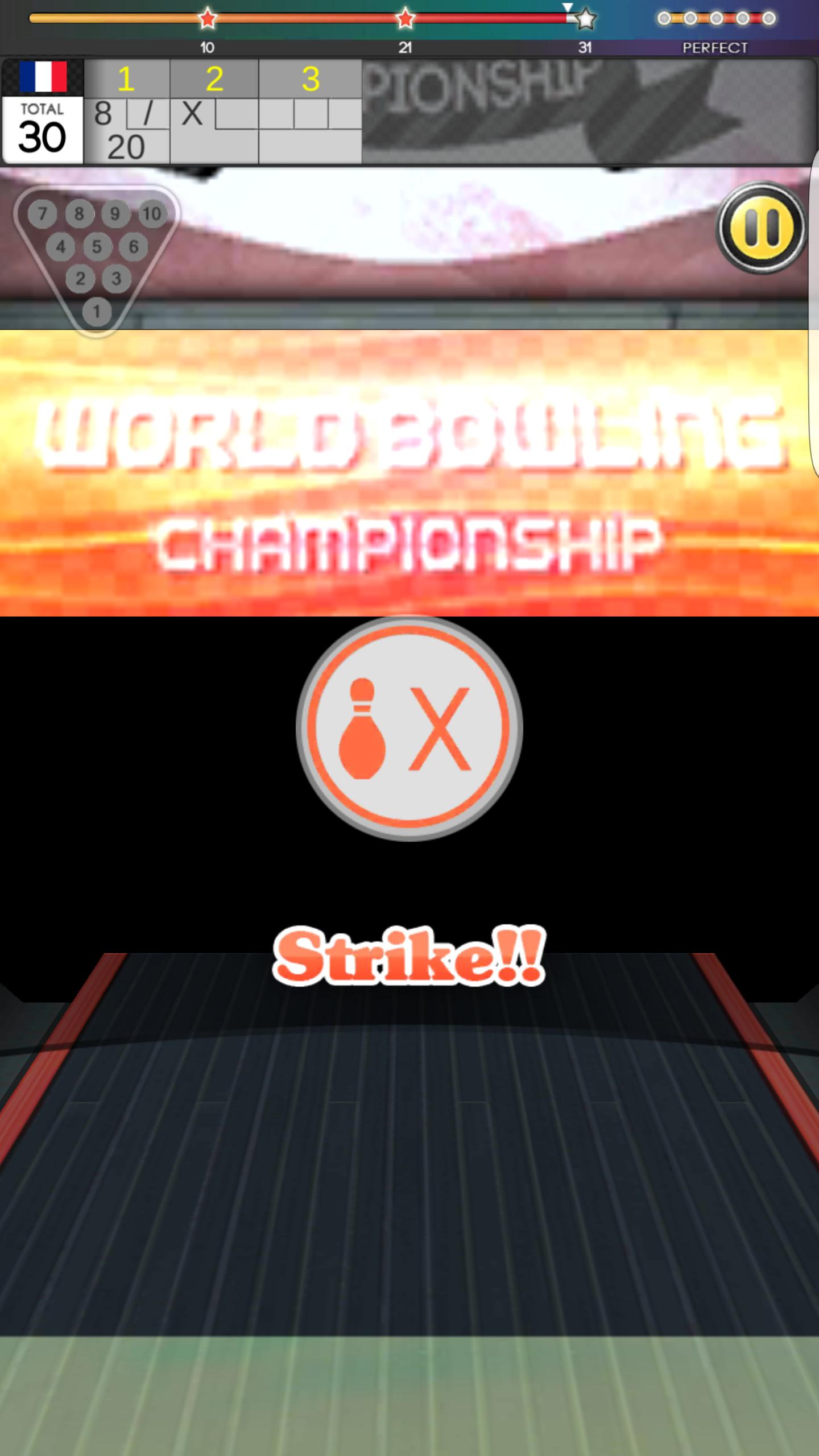 bowling-du-monde-7