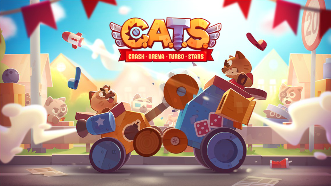 cats-android-1