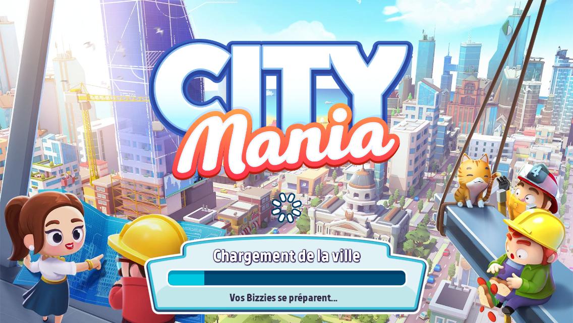 city-mania-1