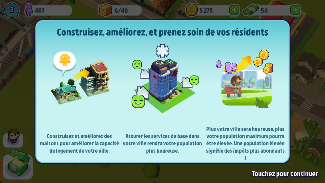 Jeux pour construire sa maison elegant construire une for Everblock prix