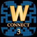 connect-les-mots-3
