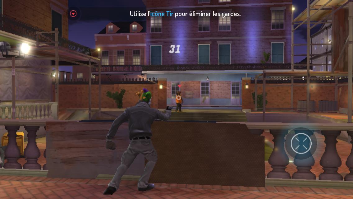 gangstar-new-orleans-3