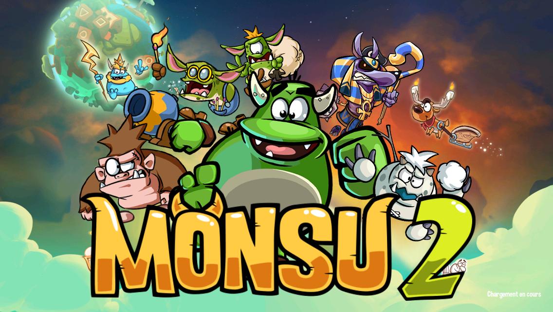 monsu-2-1
