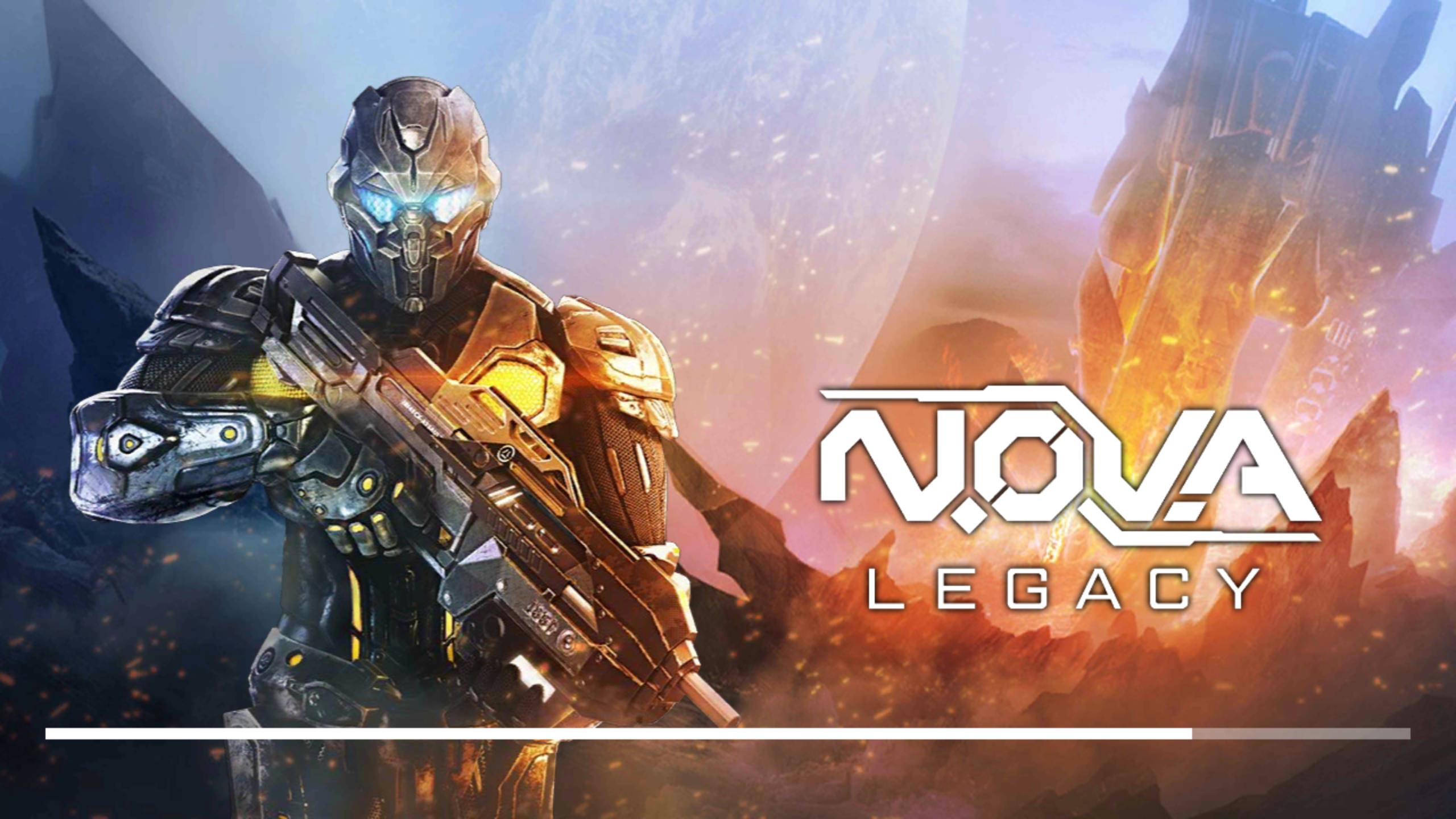 nova-legacy-1