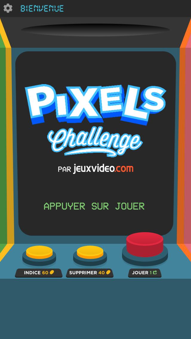 pixels-challenge-1