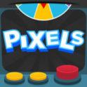 pixels-challenge