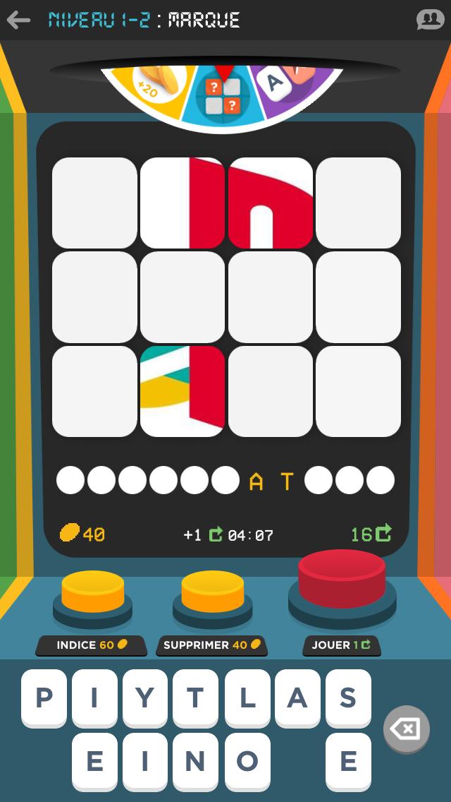 pixels-challenge-4