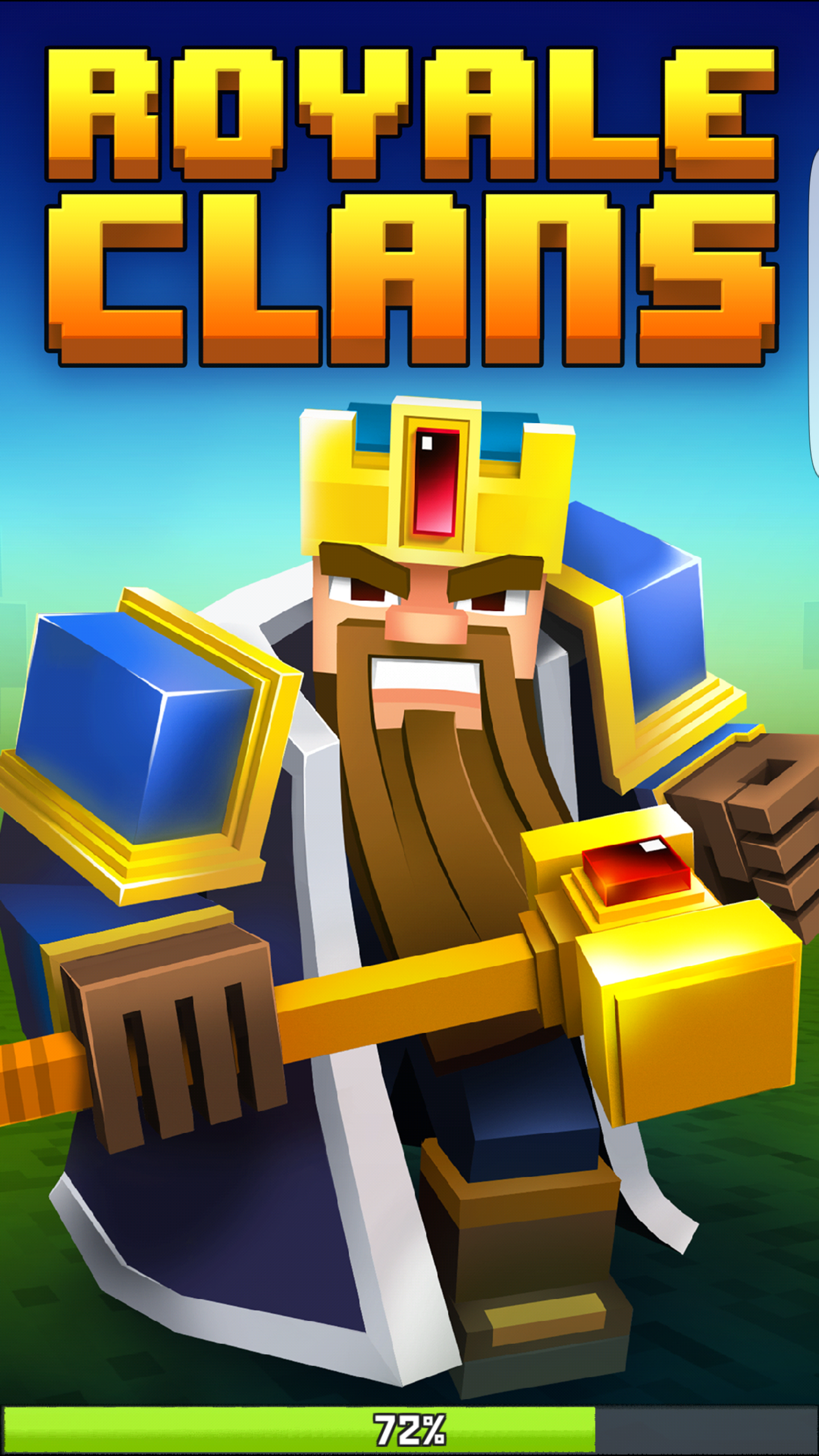royale-clans-clash-of-wars-1