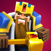 royale-clans-clash-of-wars