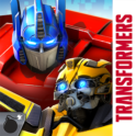 transformers-forges-dacier