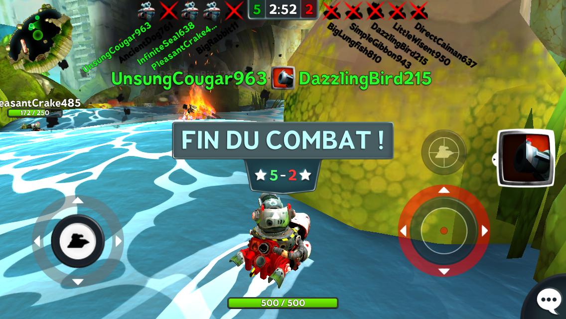 battle-bay-8