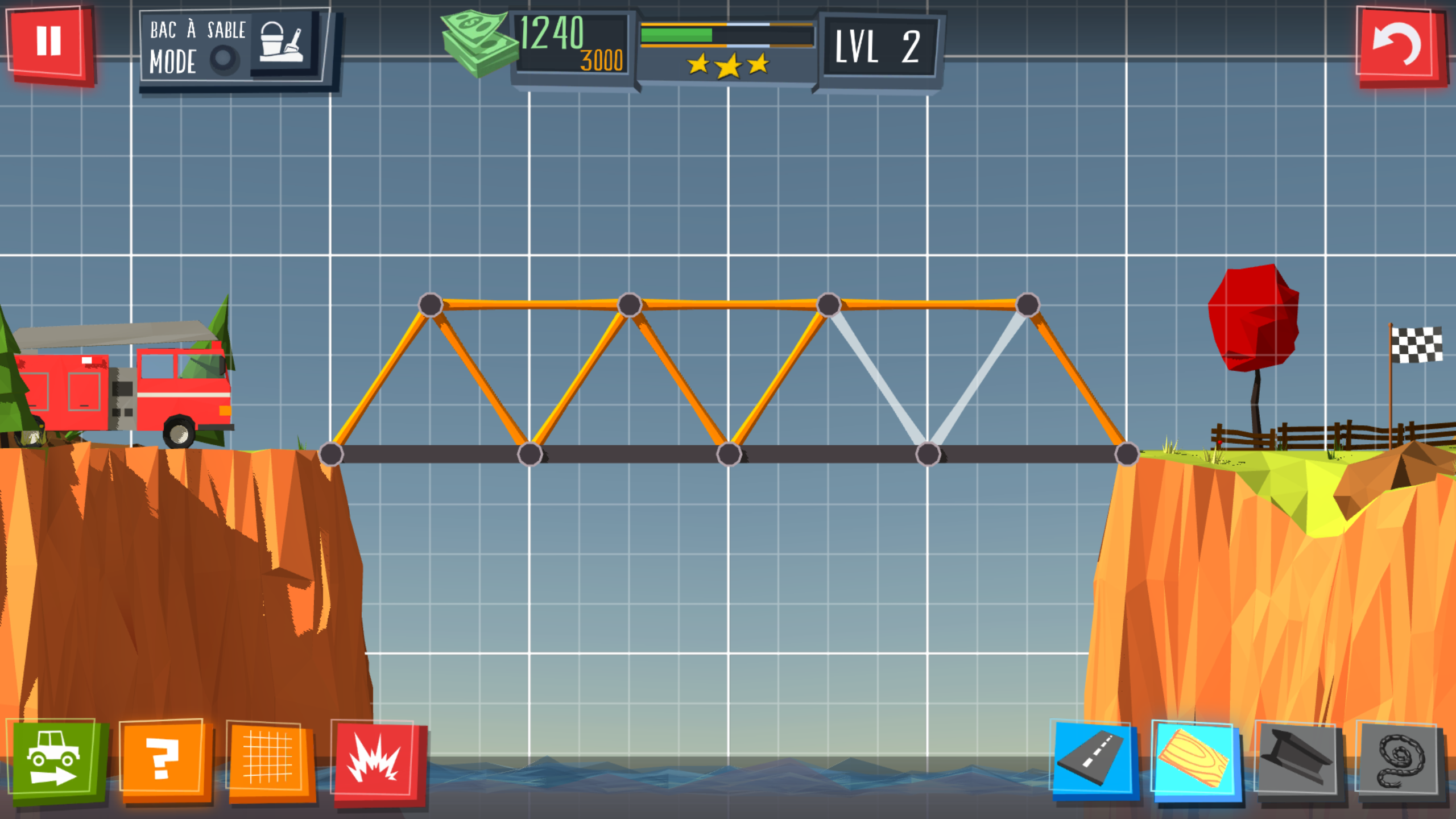 build-a-bridge-3