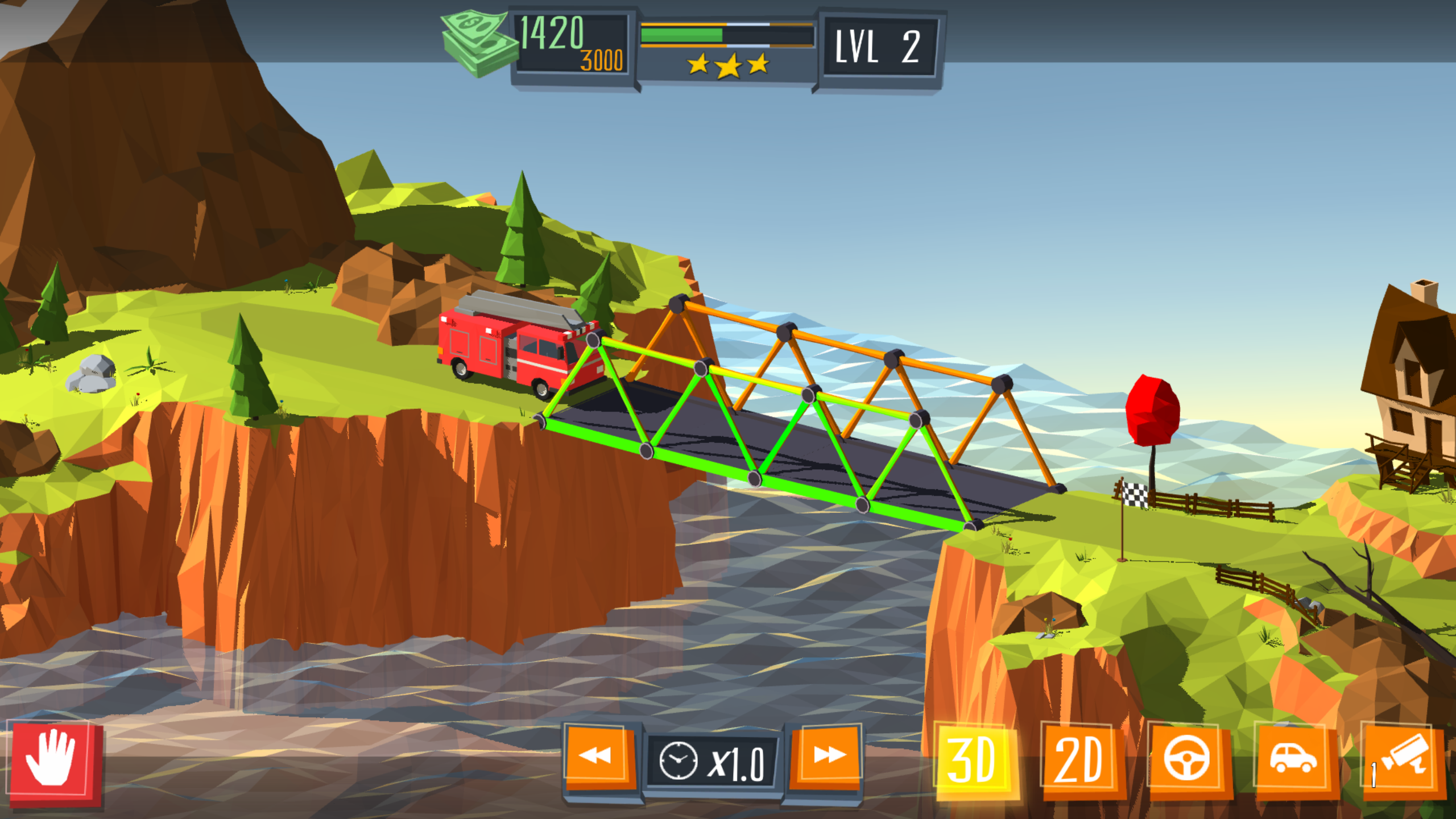 build-a-bridge-4