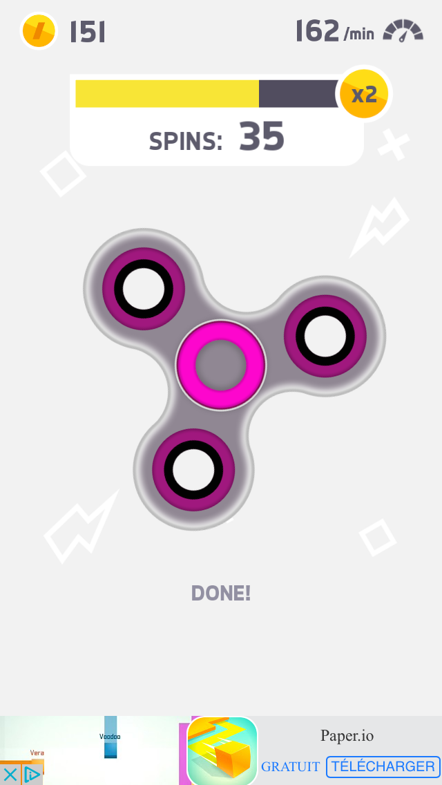 finger-spinner-7