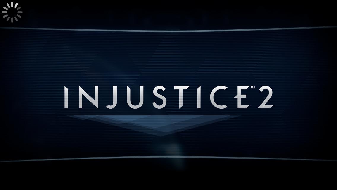 injustice-2-1