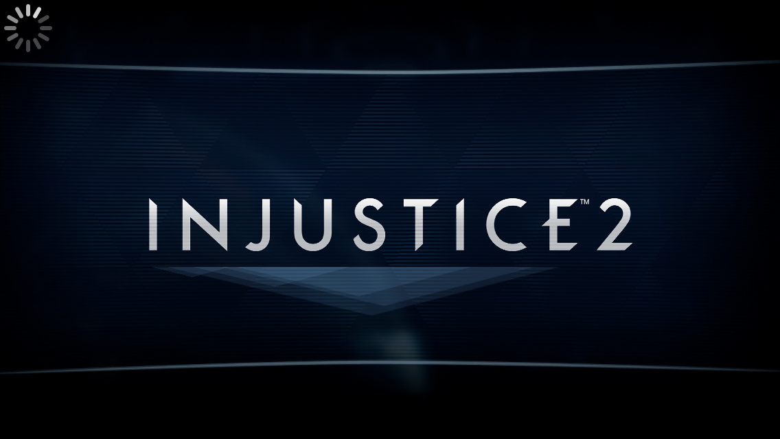 injustice-2-android-1