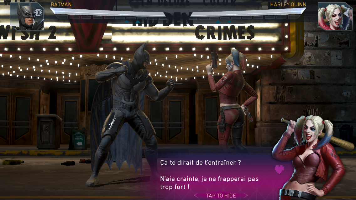 injustice-2-android-3