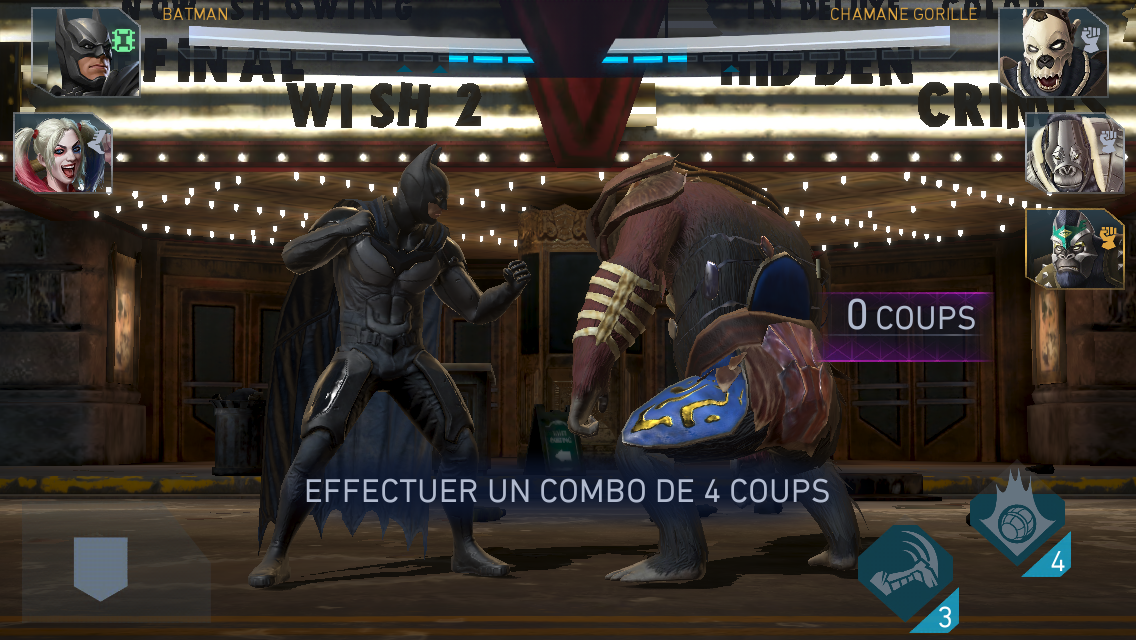 injustice-2-android-4