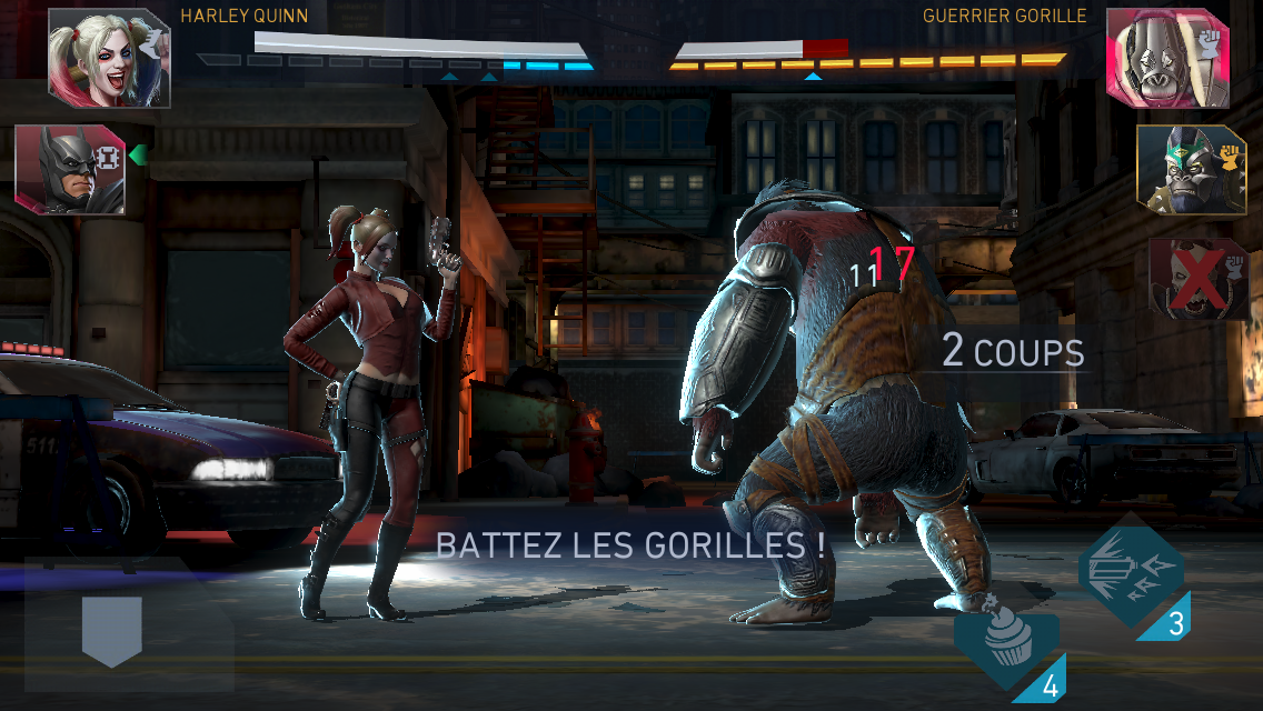 injustice-2-android-5