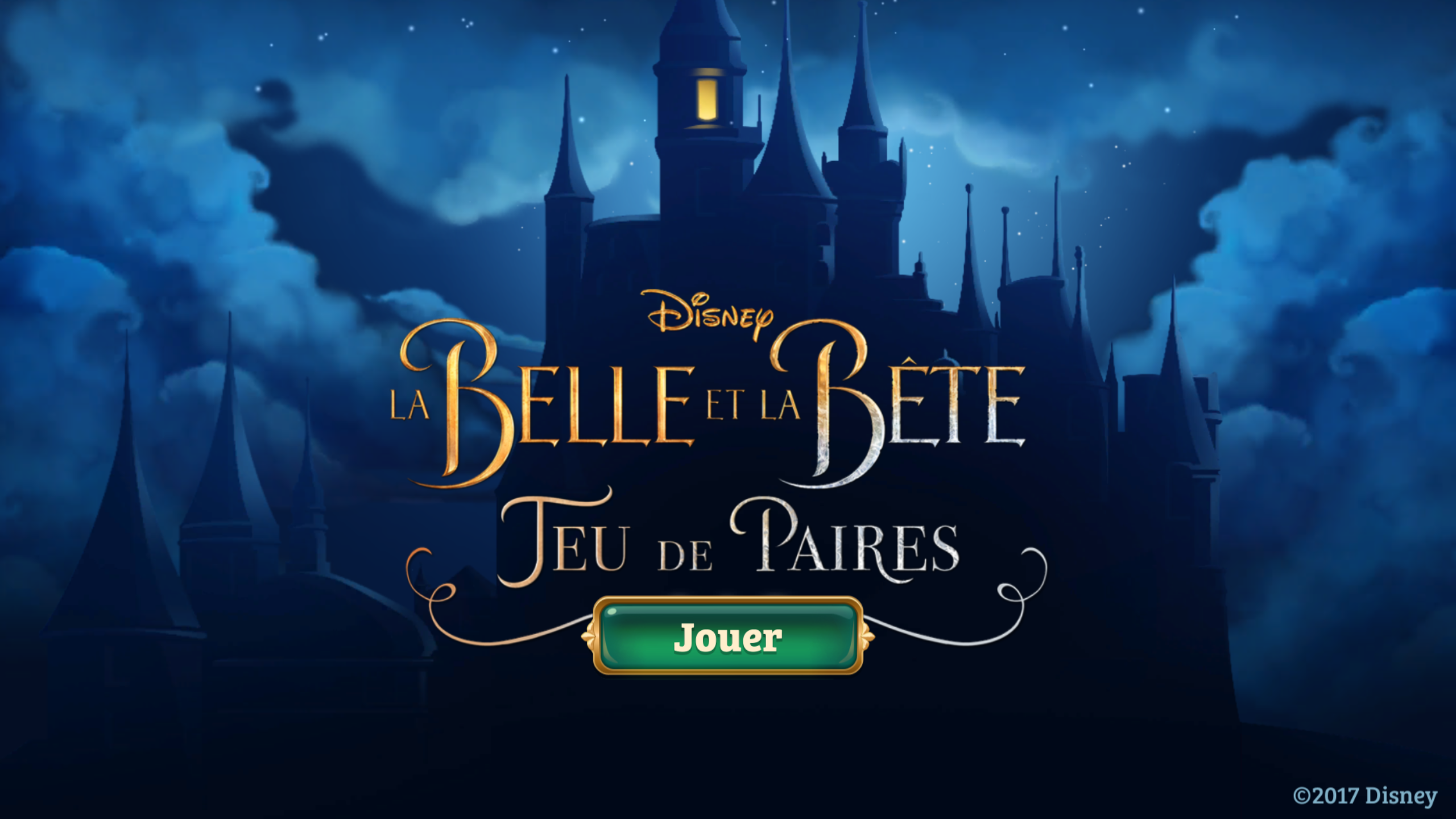 la-belle-et-la-bete-1