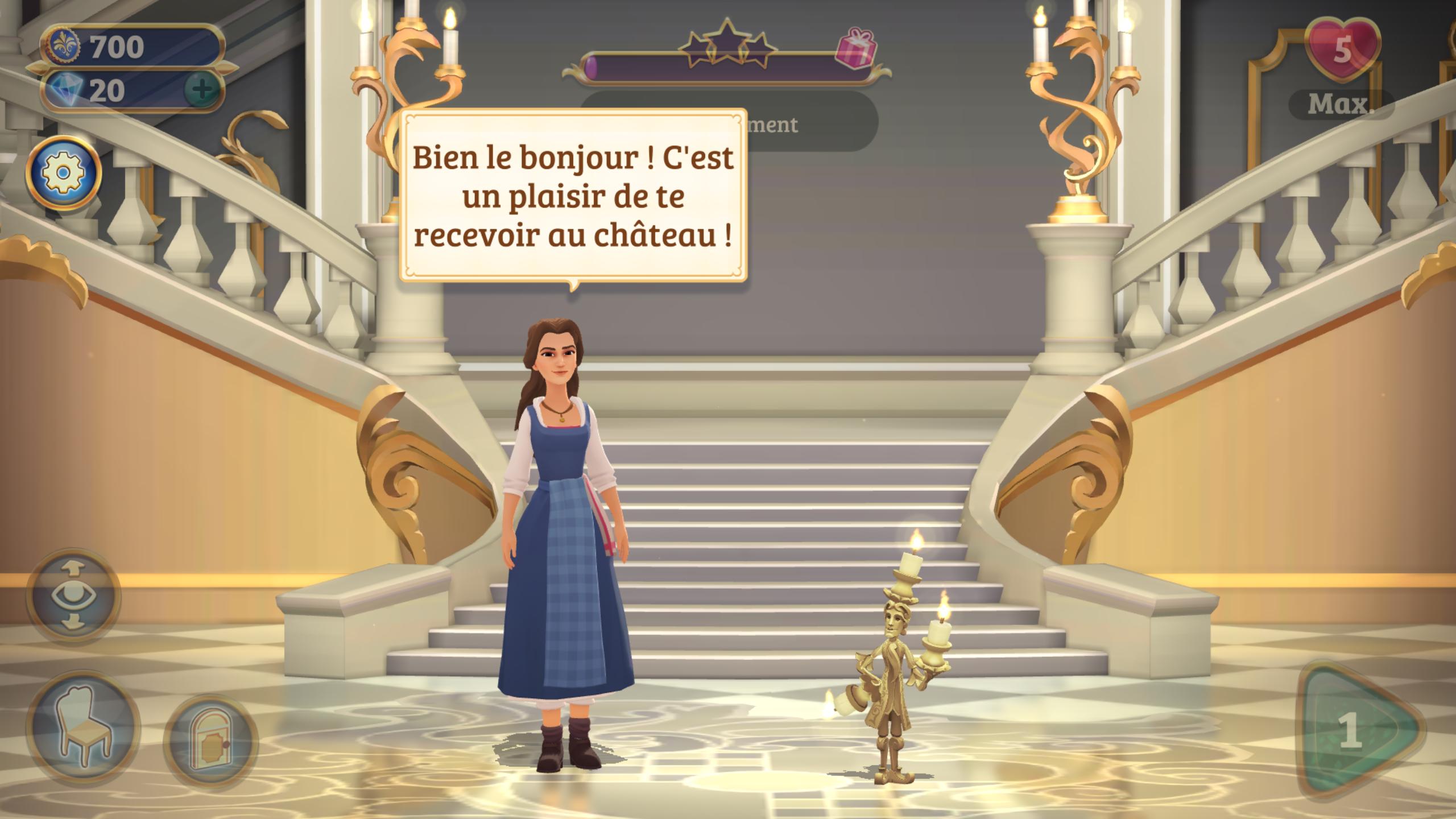 la-belle-et-la-bete-2