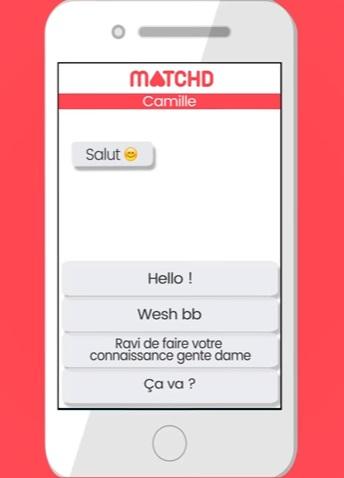 matchd-3