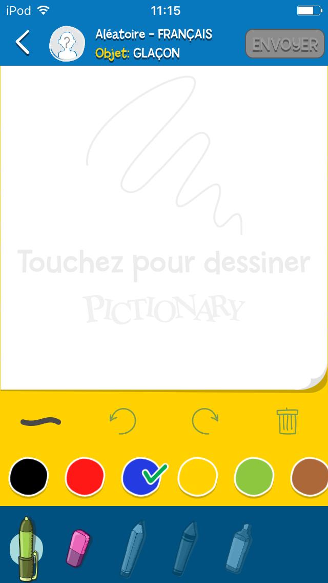 pictionary-3