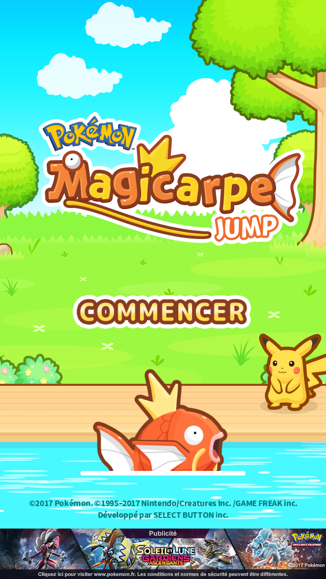 pokemon-magicarpe-jump-1
