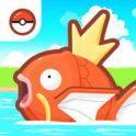 pokemon-magicarpe-jump
