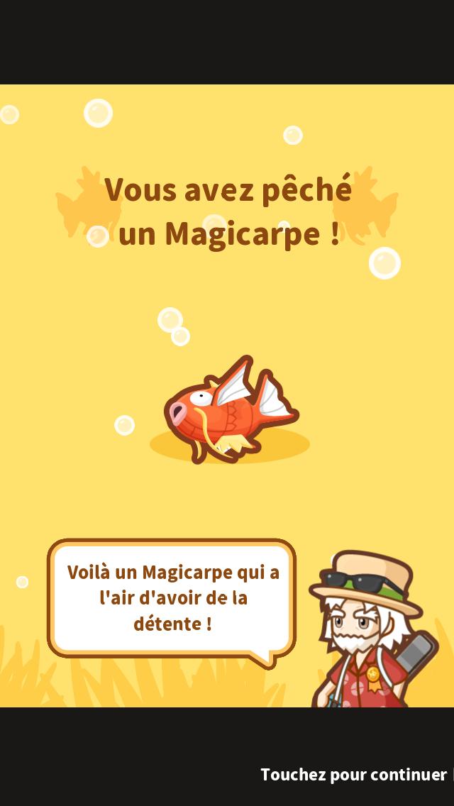 pokemon-magicarpe-jump-3