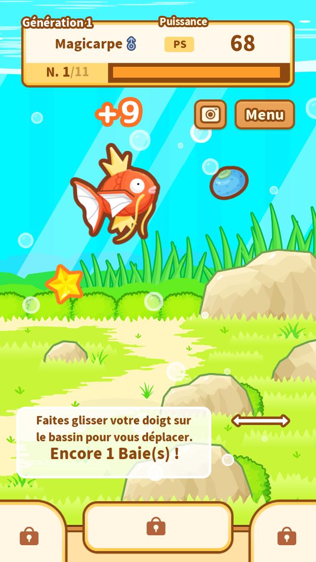 pokemon-magicarpe-jump-5