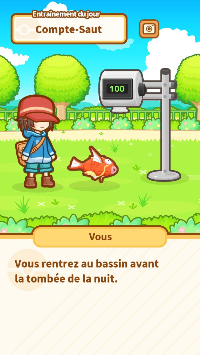 pokemon-magicarpe-jump-6