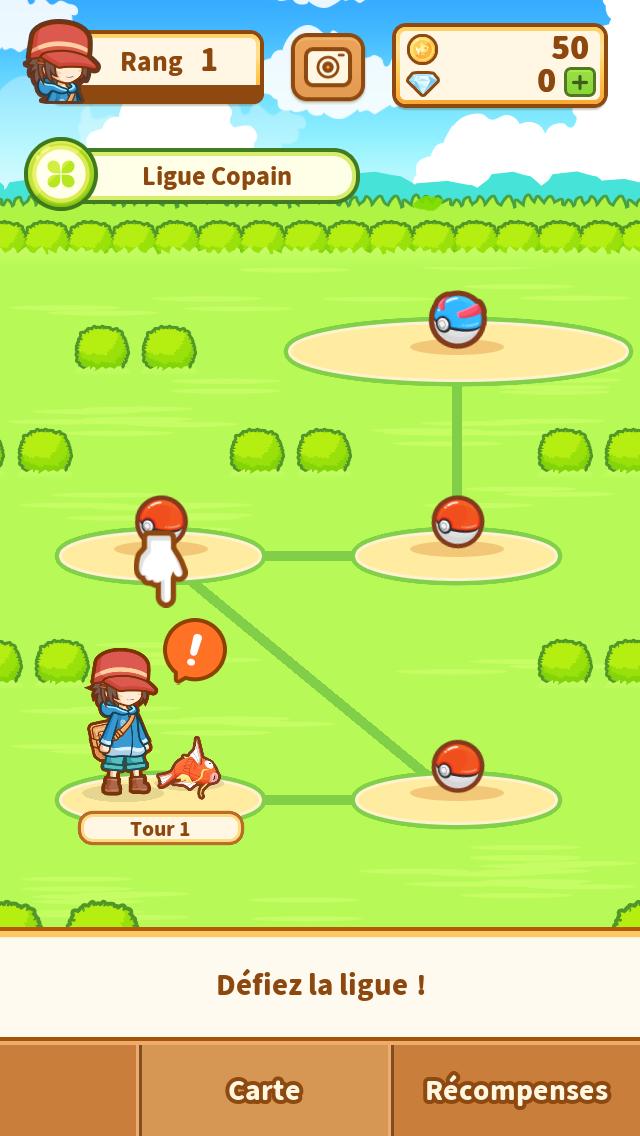 pokemon-magicarpe-jump-7