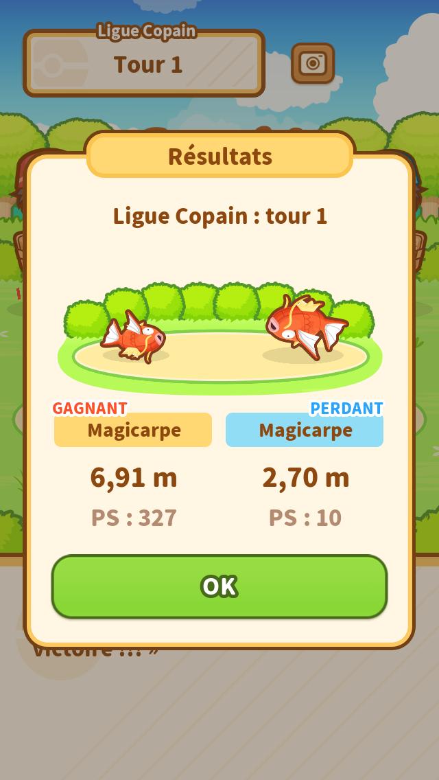 pokemon-magicarpe-jump-9