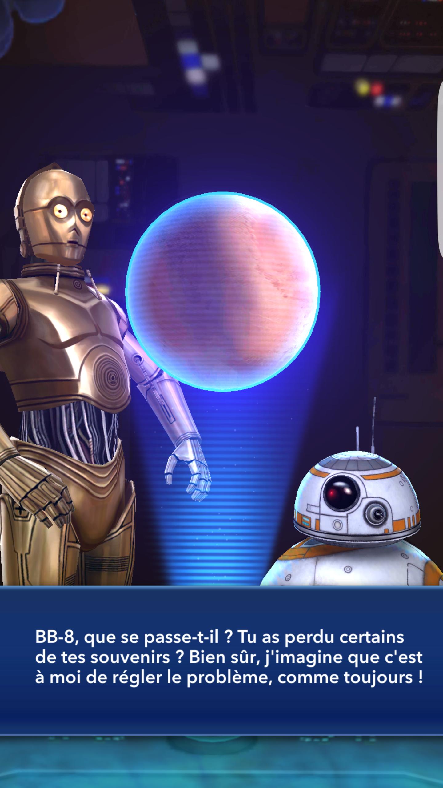 star-wars-puzzle-droids-2