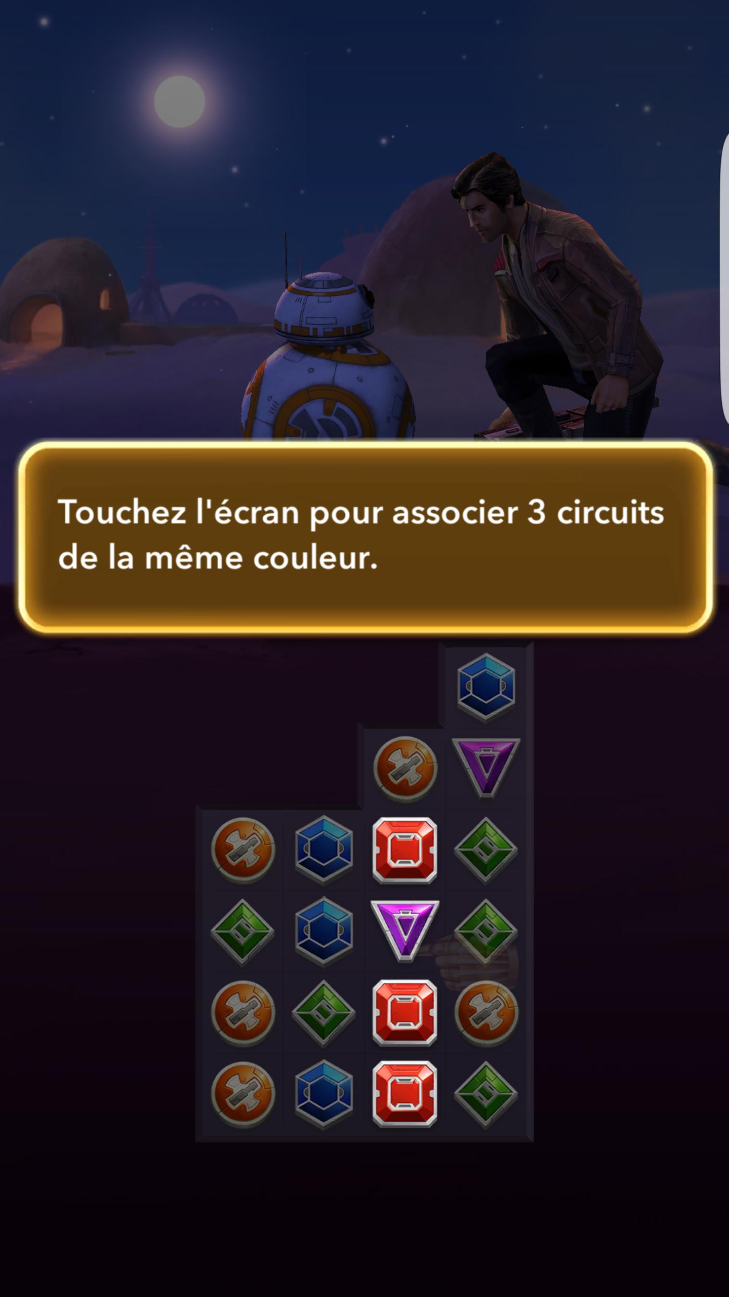 star-wars-puzzle-droids-3