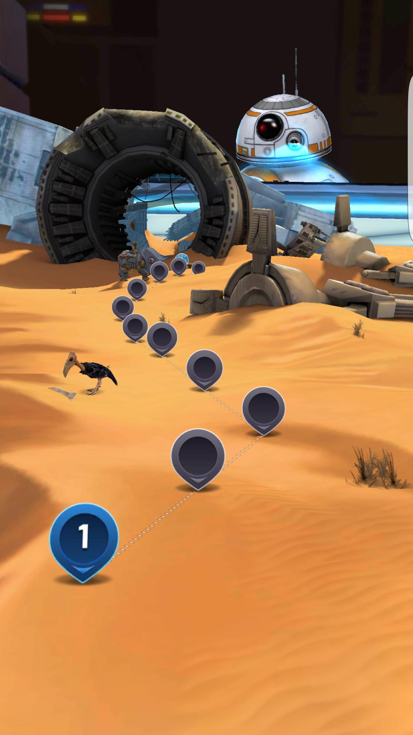 star-wars-puzzle-droids-4